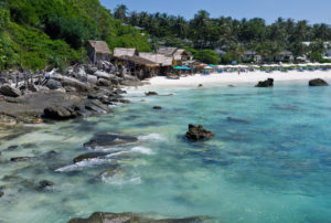 Insel Racha Yai