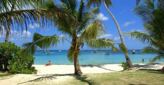 Kamala Beach - Tauchen Phuket