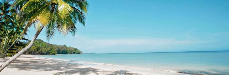 Traumstrand - Phuket Tauchen